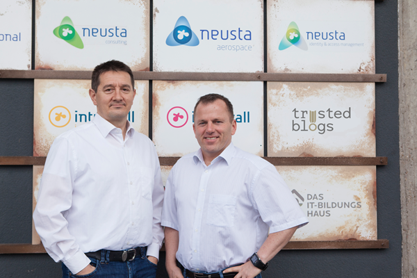 trusted blogs Team
