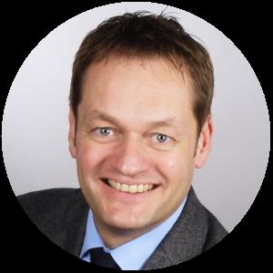 Björn Hemken, COO und Gründer von Unikatoo.com