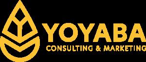 Yoyaba